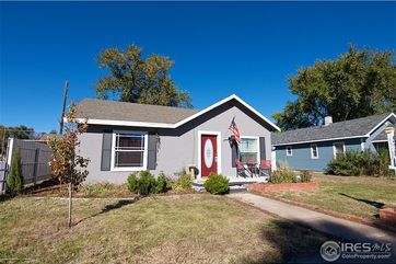 528 Lincoln Street Sterling, CO 80751 - Image 1