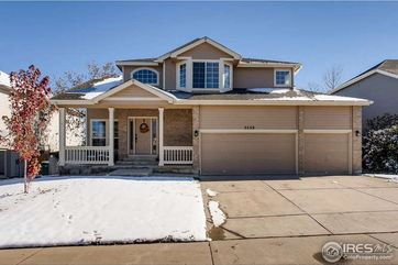 3530 Dilley Circle Johnstown, CO 80534 - Image 1