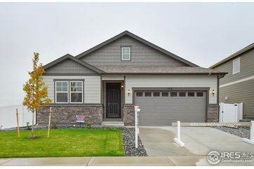 1861 Wyatt Drive Windsor, CO 80550 - Image 1
