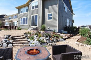 5984 Jasper Street Timnath, CO 80547 - Image 1
