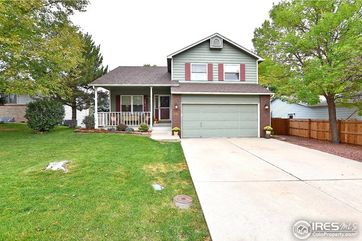 4947 W 6th St Rd Greeley, CO 80634 - Image 1