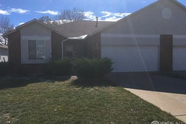 1208 Sharlyn Court Evans, CO 80620 - Image 1