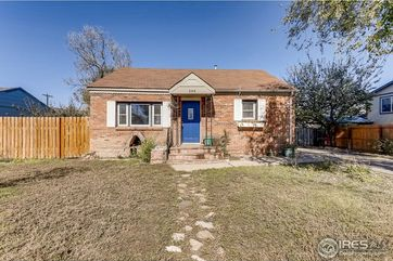 209 7th Street Frederick, CO 80530 - Image 1