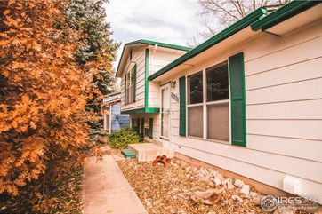 3800 Arctic Fox Drive Fort Collins, CO 80525 - Image 1