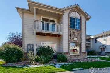 5151 29th Street #2110 Greeley, CO 80634 - Image 1