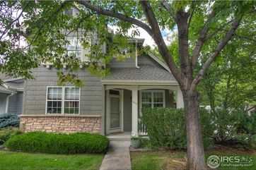 1850 Indian Hills Circle Fort Collins, CO 80525 - Image 1