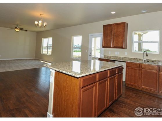 1562 Monterey Valley Parkway Photo 1