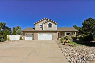 422 Hillsboro Court Fort Collins, CO 80525 - Image 1