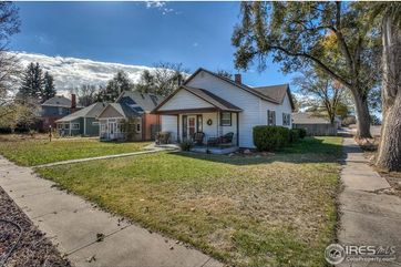 432 Elm Avenue Eaton, CO 80615 - Image 1