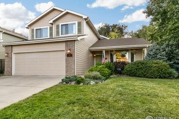 1721 Holly Way Fort Collins, CO 80526 - Image 1