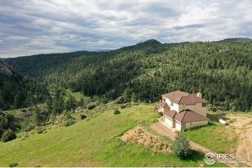 366 N Rim Road Livermore, CO 80536 - Image 1
