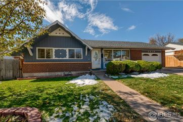 2510 W 25th St Rd Greeley, CO 80634 - Image 1