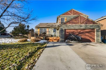 500 Mockorange Court Fort Collins, CO 80524 - Image 1