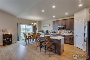 173 Veronica Drive Windsor, CO 80550 - Image 1
