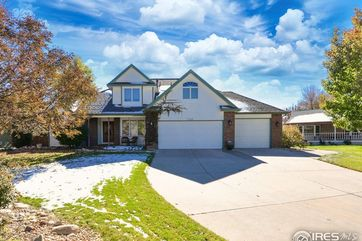 7218 W Canberra St Dr Greeley, CO 80634 - Image 1