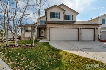 603 Keenesburg Court Fort Collins, CO 80525 - Image 1