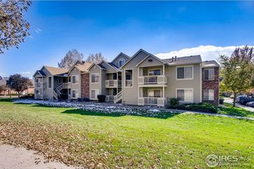 1225 W Prospect Road P15 Fort Collins, CO 80526 - Image 1