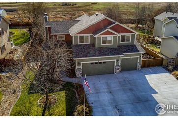 7200 W 23rd St Rd Greeley, CO 80634 - Image 1