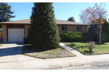 2552 17th Ave Ct Greeley, CO 80631 - Image 1