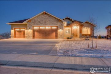 4054 Watercress Drive Johnstown, CO 80534 - Image 1