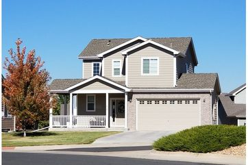 419 Clark Street Johnstown, CO 80534 - Image 1
