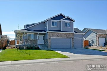 3725 Wine Cup Street Wellington, CO 80549 - Image 1