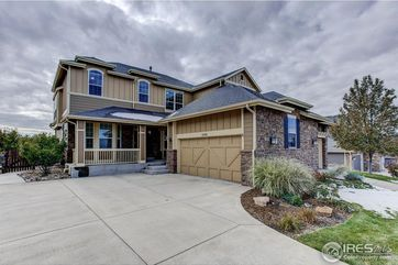 5048 Silver Feather Circle Broomfield, CO 80023 - Image 1