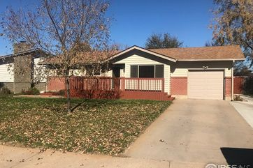 1823 26th Ave Pl Greeley, CO 80634 - Image 1