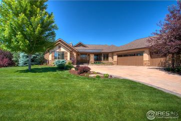 3857 Tayside Court Timnath, CO 80547 - Image 1