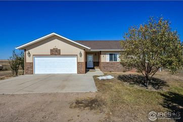 7387 County Road 104 Wellington, CO 80549 - Image 1