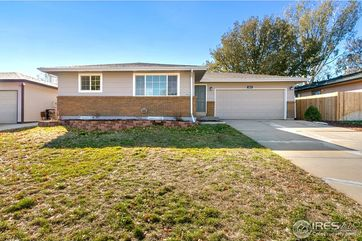 2814 W 22nd St Rd Greeley, CO 80634 - Image 1
