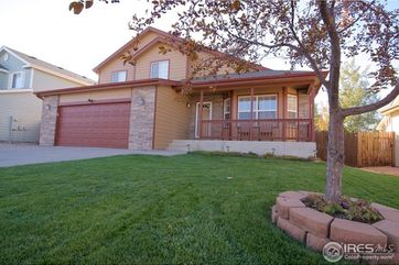 318 River Rock Drive Johnstown, CO 80534 - Image 1