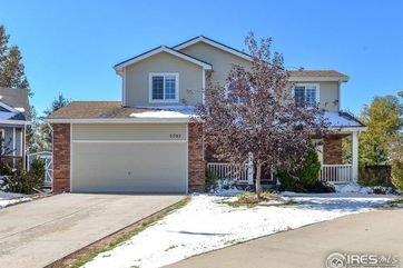 5707 Snow Mesa Court Loveland, CO 80538 - Image 1