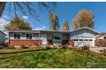 2436 Cheviot Drive Fort Collins, CO 80526 - Image 1