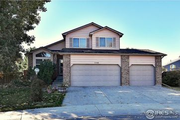 1729 Wimbley Court Loveland, CO 80538 - Image 1