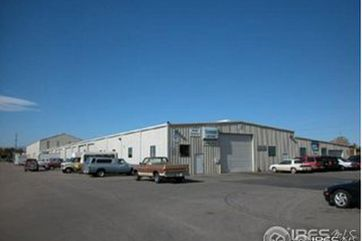 1925 S Timberline Road N-11 Fort Collins, CO 80525 - Image