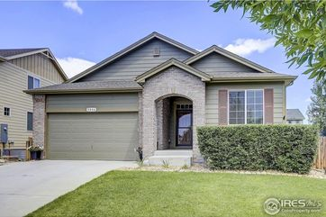 5846 Graphite Street Timnath, CO 80547 - Image 1