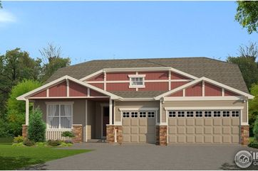 5345 Clarence Drive Windsor, CO 80550 - Image 1