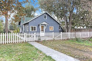 213 S Sunset Street Fort Collins, CO 80521 - Image 1