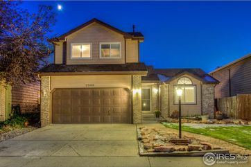 2548 Hampstead Drive Loveland, CO 80538 - Image 1