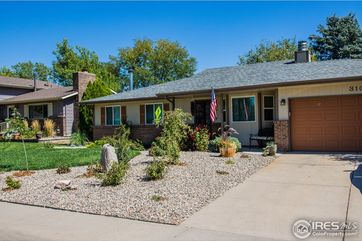 310 46th Avenue Greeley, CO 80634 - Image 1