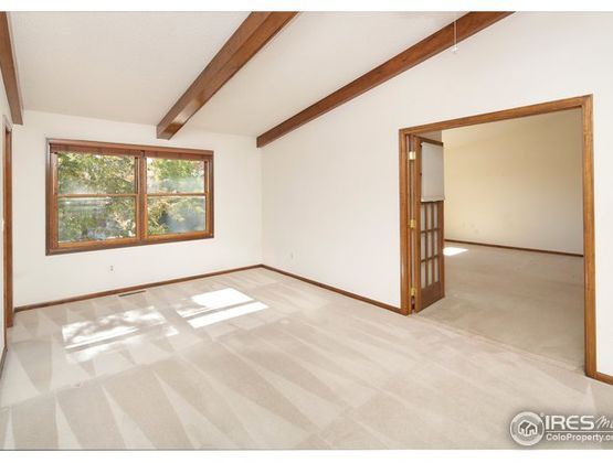2519 Eastwood Drive Fort Collins, CO 80525 - Photo 11