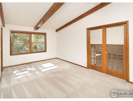 2519 Eastwood Drive Fort Collins, CO 80525 - Photo 12