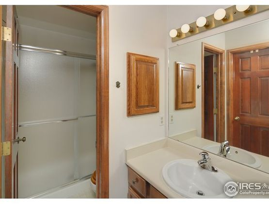 2519 Eastwood Drive Fort Collins, CO 80525 - Photo 13