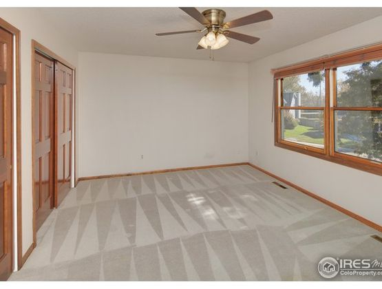 2519 Eastwood Drive Fort Collins, CO 80525 - Photo 14