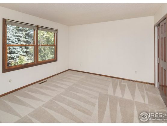 2519 Eastwood Drive Fort Collins, CO 80525 - Photo 15