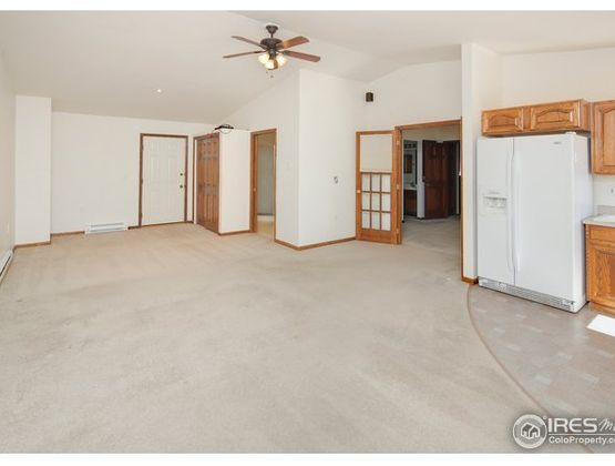 2519 Eastwood Drive Fort Collins, CO 80525 - Photo 17