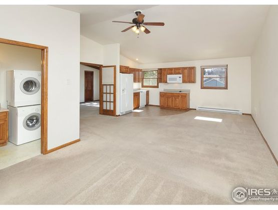 2519 Eastwood Drive Fort Collins, CO 80525 - Photo 18
