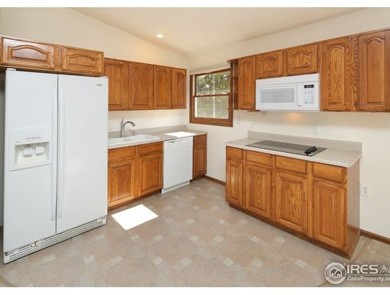 2519 Eastwood Drive Fort Collins, CO 80525 - Photo 19