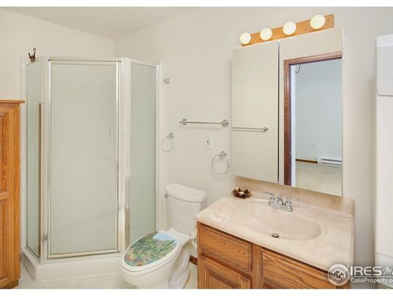 2519 Eastwood Drive Fort Collins, CO 80525 - Photo 20